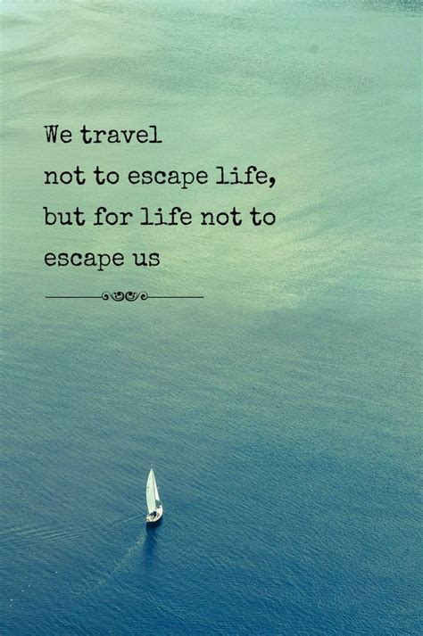25 best ideas about wanderlust quotes on