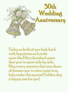 Wedding Anniversary Wishes Posters by 50th Wedding Anniversary Poster Wedding Anniversary