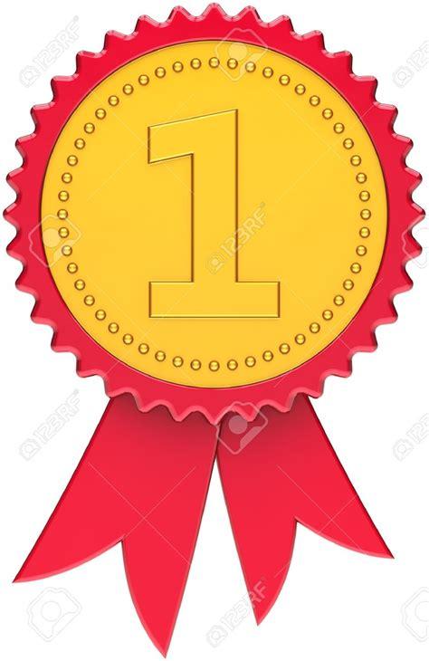 one winner of the winning clipart winner badge pencil and in color winning clipart winner badge