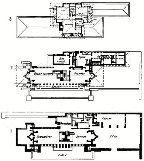 robie house floor plan floor plans robie house house interior