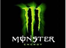 Monster Energy 2018 Schedule