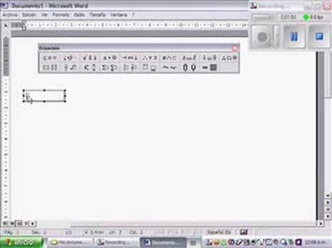 simbolo raiz cuadrada en word 191 como pongo raiz cuadrada en word yahoo respuestas