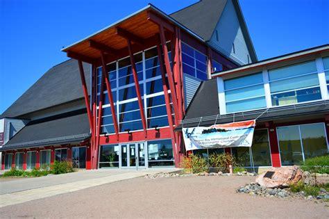 Detox Center In Grove Port Oh by Stockey Centre Stockeycentre