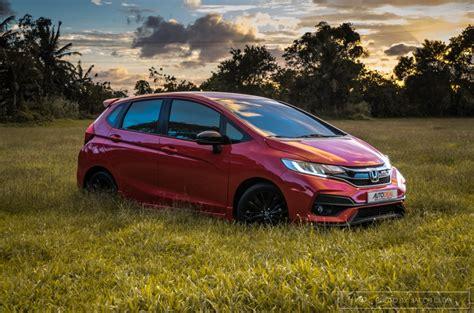 Kas Kopling Honda Jazz Rs honda jazz 1 5 rs navi cvt 2018 philippines price specs autodeal