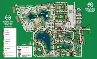 map of hotels in kissimmee florida westgate town center resort map kissimmee fl