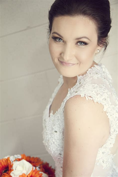 Wedding Hair And Makeup Horsham by Stacey Mcclure Makeup Artist Hair And Makeup Horsham