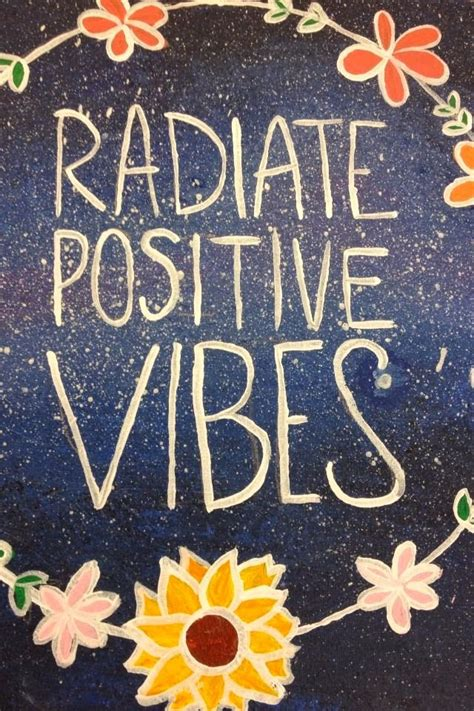 Vibes Quotes 20 Hippie Quotes And Sayings About Peace And