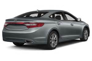 2012 Hyundai Azera Specs 2012 Hyundai Azera Price Photos Reviews Features