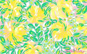 Lilly Pulitzer Gallery For Gt Lilly Pulitzer Patterns Yellow