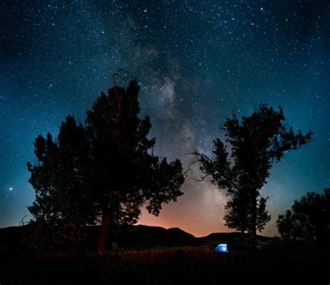 Low Light Landscape Photography with 15 Tips For Low Light Landscape Photography