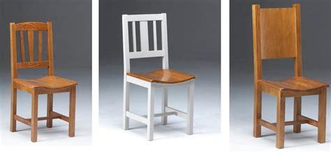 sillas rusticas de madera zumadia