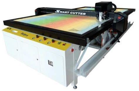 pattern cutter machine china leather cutting machine digital cutting machine