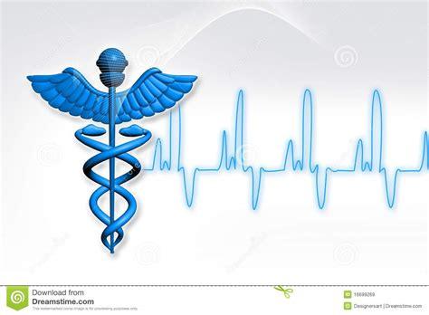 imagenes motivacionales medicina s 237 mbolo de la medicina stock de ilustraci 243 n imagen de