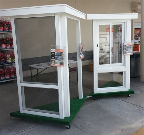 patio enclosures inc provides five lessons for building broward county marketing effort continues to boost sunroom