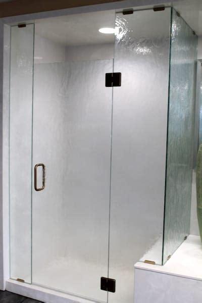 Shower Doors Glass Service Residential Commercial Shower Doors Denver