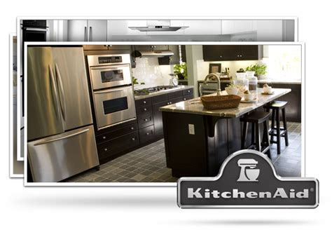 kitchen aid appliance repair kitchenaid repair deptis com gt inspirierendes design f 252 r