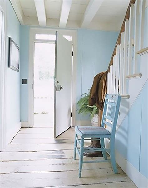 entryway colors 40 entryway decor ideas to try in your house keribrownhomes