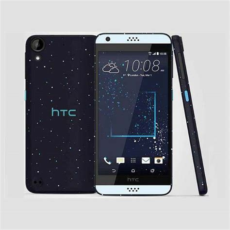 Nokia Type 530 Technology Android Garansi Resmi 1 Tahun htc desire 530 price in pakistan specs reviews techjuice