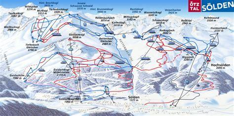 werkstatt s lden skifahrten busunternehmen emsland skitouren busreisen