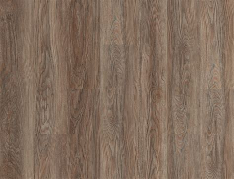 weathered wood vinyl plank flooring wood design forbo flooring