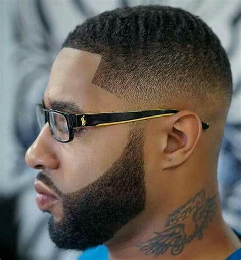 mens haircuts downtown boise 25 best cesar hair cut images on pinterest black men