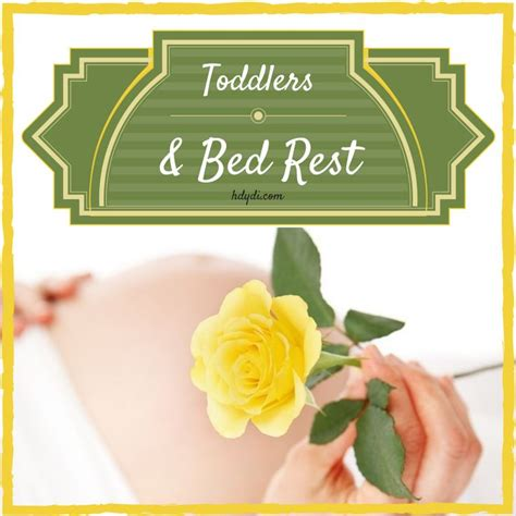 things to do while on bed rest things to do while on bed rest best 20 bed rest ideas on pinterest bed rest pregnancy