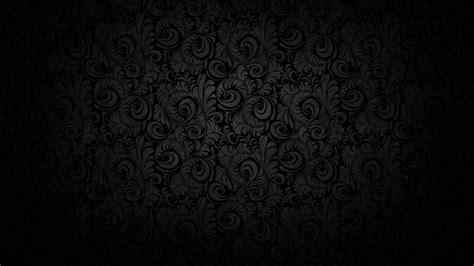 wallpaper black and white 4k 4k black and white wallpaper 48 images