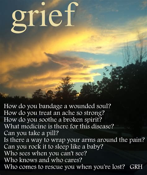 Comfort A Friend Who Is Grieving by Gwen S Meadow
