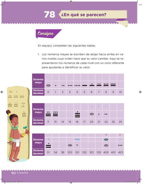 Tareas De Espanol Sexto Grado | tareas de espanol sexto grado preguntas con respuestas de