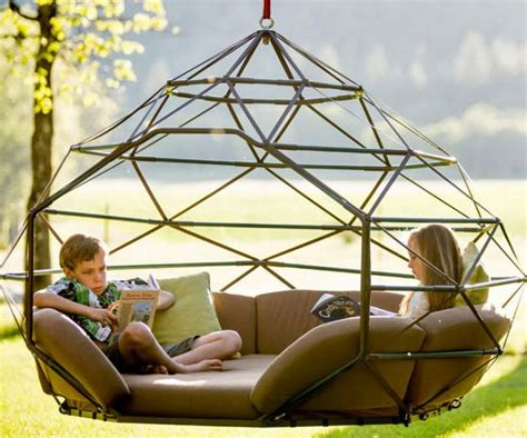 hanging hammock bed hanging canopy hammock long periods the o jays and the