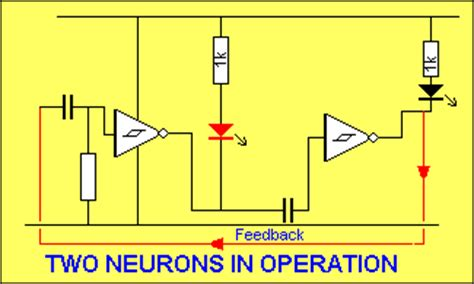 resistor function and operation robots page8