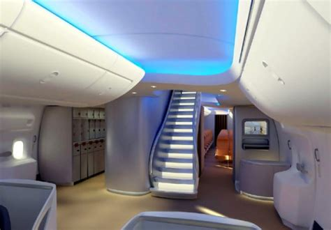 inside etihad jumbo jet boeing 747 8 v airbus a380 is the era of the jumbo jet over