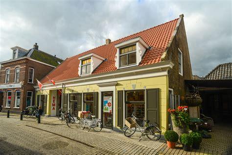 Winkels Hardinxveld Giessendam by Nieuwbouw En Renovatie Winkel Hema Te Hardinxveld