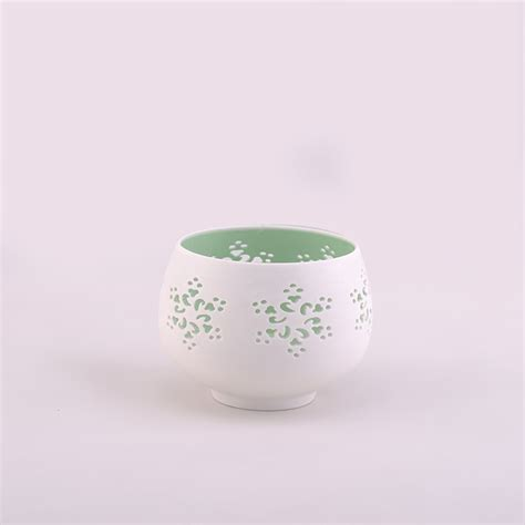 Ceramic Candle Holders by Luxury Ceramic Candle Holders Ceramic Candle Holders On