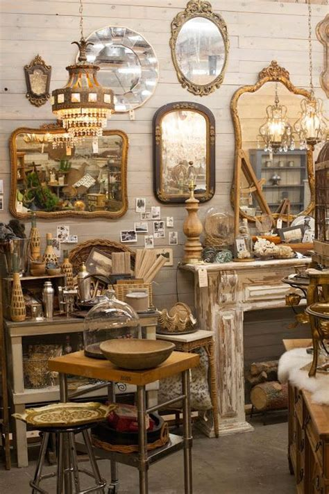 antique store near me mirrors inspiring mirror store near me glass cutting