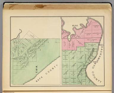 yolo county section 8 yolo county 6 de pue company 1879