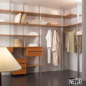 Images Of Closets dressing rangement separation de piece collu cuisines
