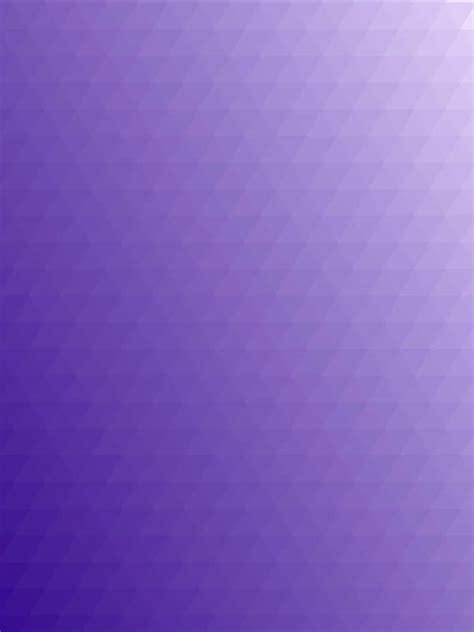 photoshop quick pattern best 25 geometric background ideas on pinterest