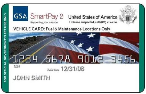 Gsa Justification Letter Businesses And Vendors Smartpay