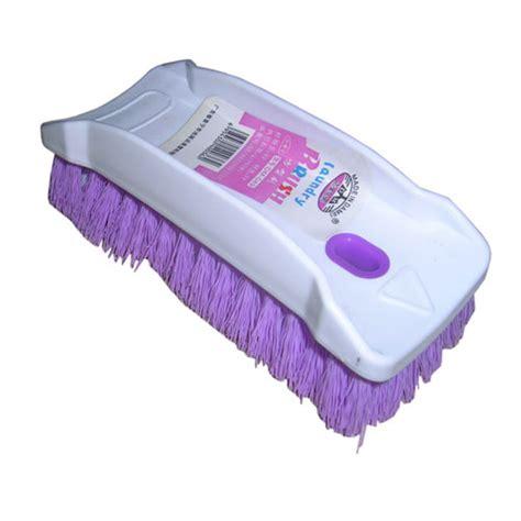 Murah Sikat Keramas 1 jual sikat cuci murah
