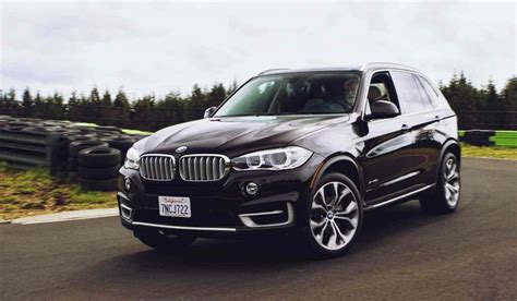 New Bmw X5 by 2019 Bmw X5 With New Redesign Pricing Release Date