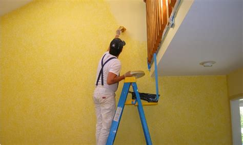 Painting Contractors | the dangers of hiring a cheap painting contractor
