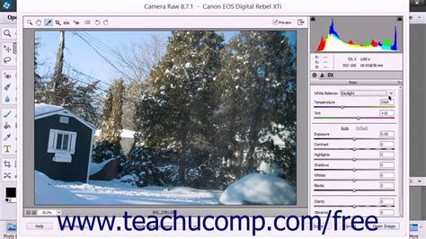 tutorial adobe photoshop elements 13 photoshop elements 13 tutorial adjusting white levels