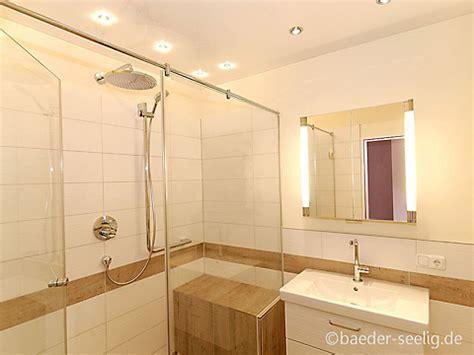 wc sitz mit dusche und fön duschbadkar 130 duschbad mit groaen fliesen geplant gaste