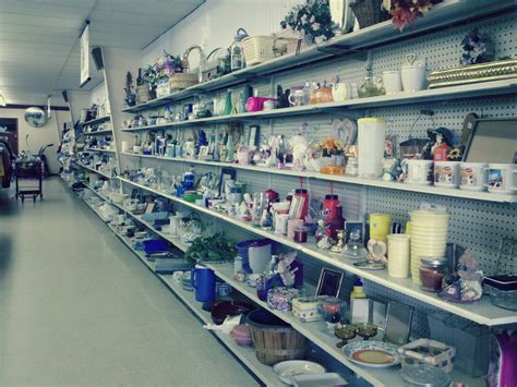 7 Best Upscale Consignment Shops by 13 Must Visit Thrift Stores And Consignment Shops In Indiana