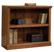 Small 2 Shelf Bookshelf Small Bookcase Ebay