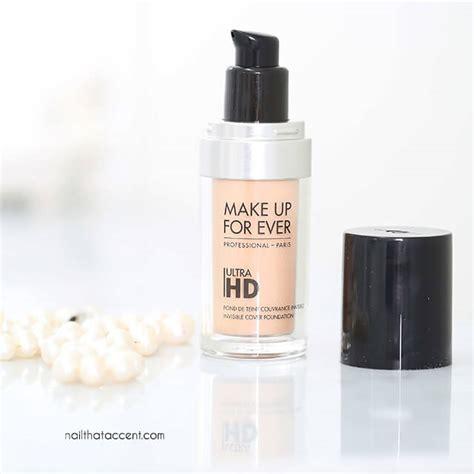 Foundation Make Ultra Hd makeup forever liquid foundation makeup vidalondon
