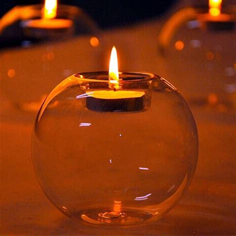 candele romantiche candele romantiche ispirazione di design interni