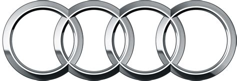 logo audi logo audi png www imgkid com the image kid has it