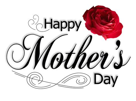mothers day 2012 happy mothers day 2012 quotes images sayings ecards
